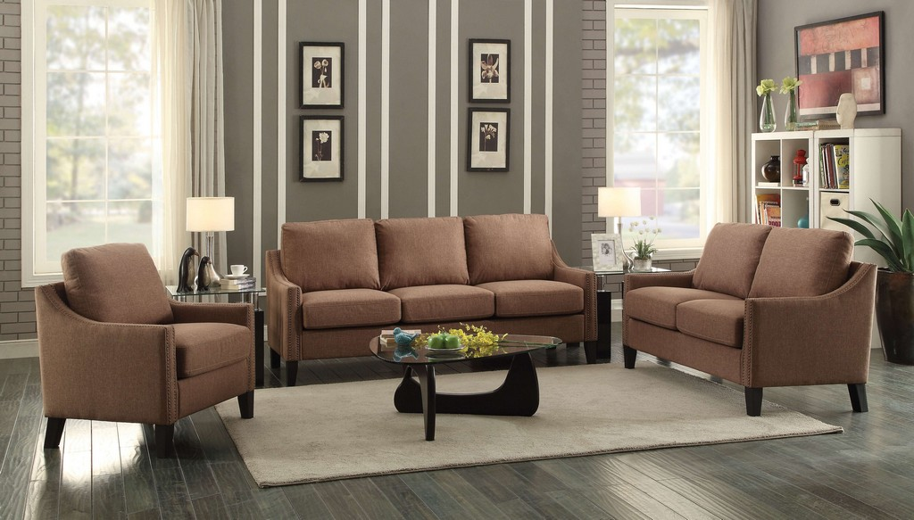 3 Teilige Couchgarnitur Home Ideen with regard to dimensions 5197 X 2961