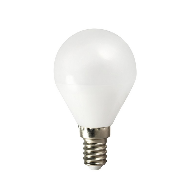 5w 25w Bioledex Tema Led Birne Nd E14 220 420 Lumen 2700k intended for size 1000 X 1000