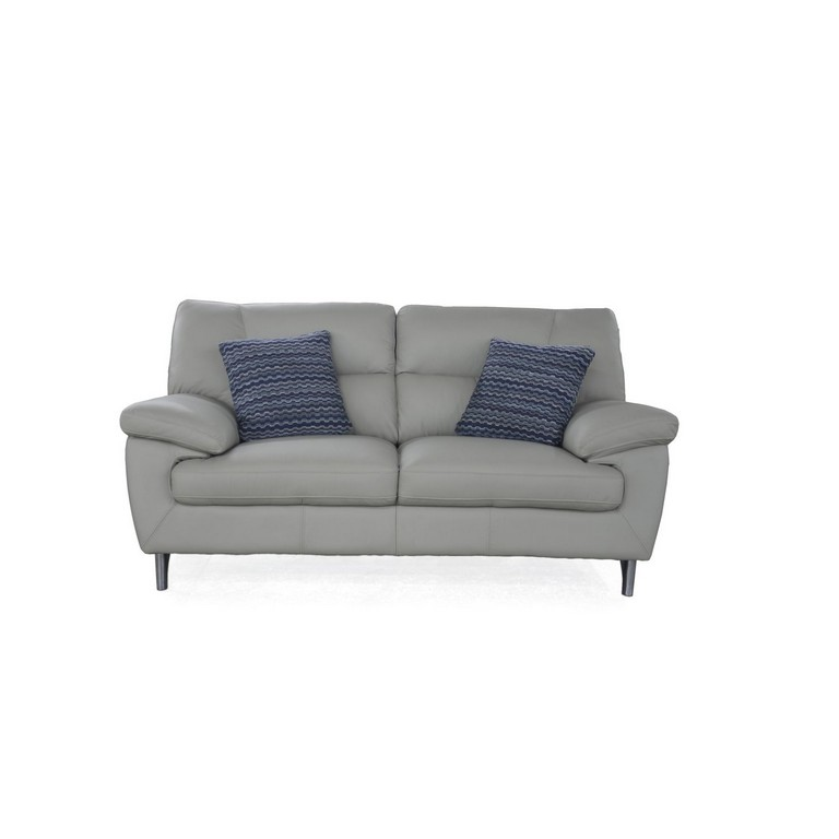 Casa Celia 2 Seater Sofa Leekes with regard to proportions 1500 X 1500