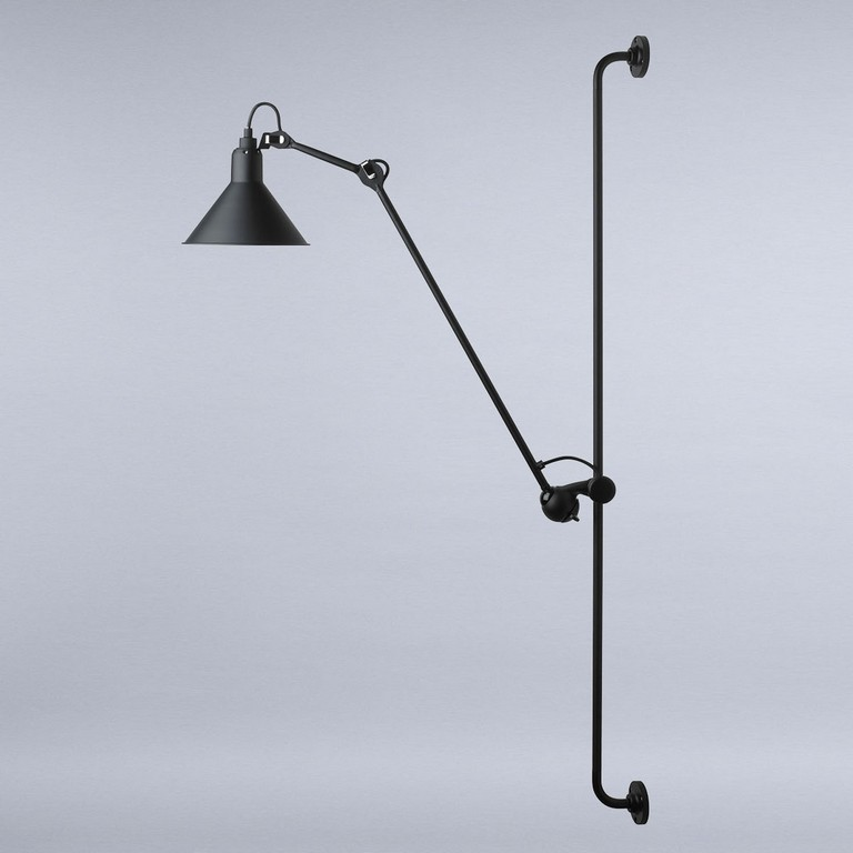 Lampe Gras N214 Enter The Loft with regard to dimensions 1500 X 1500