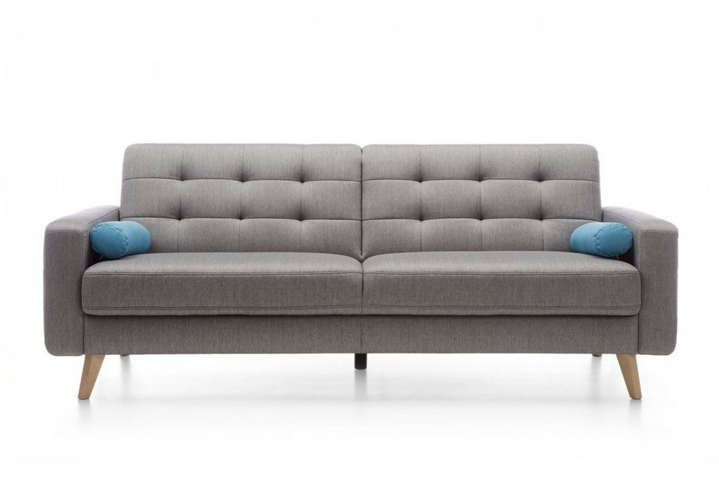 Nappa Sofa 3f Podnercza Gala Collezione Sklep Internetowy pertaining to size 1200 X 800
