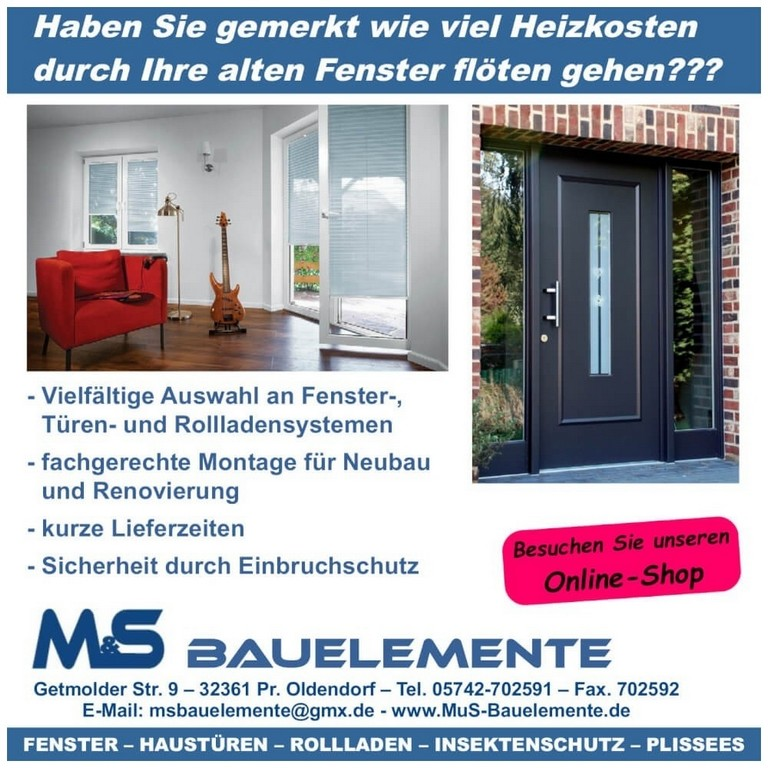 Schn Fenster 24 Bilder Von Fenster Idee 149616 Fenster Ideen with regard to measurements 1000 X 1000
