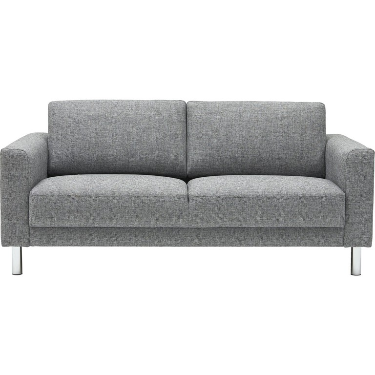 Sofa 160 Cm Lang throughout size 1710 X 1710
