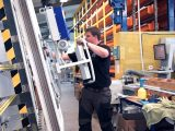 As Fensterbau Schotte Dlmen On Vimeo throughout measurements 1280 X 720