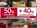 Awesome Poltrone E Sof Offerte Divani Ideas Idee Arredamento Casa in sizing 1200 X 675