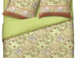Bassetti Mako Satin Bettwsche Calcutta 135 X 200 155 X 220 intended for sizing 1438 X 1799