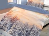 Bettwsche Zum Wohlfhlen Thermofleece Wende Bettwsche 135×200 Cm 2 regarding size 1800 X 1800
