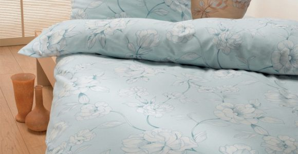 Brennet Edel Flanell Bettwsche 135×200 155×200 Oder 155×220 Cm In intended for sizing 1247 X 1600