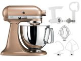 Charming Kchengert 8 Buchstaben 6 Kitchenaid Artisan with proportions 1000 X 889