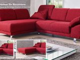 Dietsch Paolo Nero Schlafsofa Schlafcouch Ecksofa Polstermbel Time pertaining to size 1382 X 712