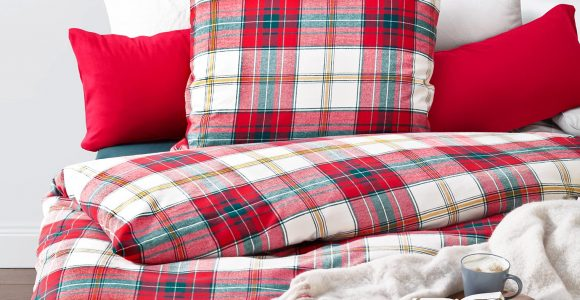 Dupe Fr Traumhafte Tchibo Flanell Bettwsche Gesucht Forum Glamour for dimensions 1521 X 1295