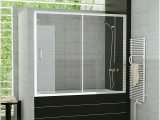 Duschaufsatz Fr Badewanne Home Referenz pertaining to size 1350 X 1040