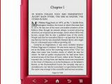 Ebook Reader Mit Beleuchtung 127396 Sony Ebook Reader Mit intended for proportions 900 X 900