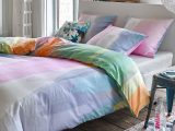 Esprit Falls Multi Mako Satin Bettwsche Slewo in measurements 1500 X 1200