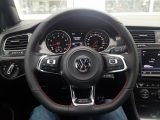 Fahrbericht Vw Golf 7 Gti Performance Onemorelap Der within proportions 1024 X 768