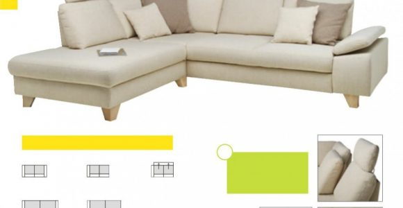Genial Rs Mbel Sofa Ancona Directorio Andaluz in dimensions 1200 X 1200