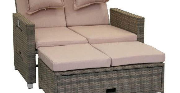 Greemotion 3 In 1 Sofa Bahia Twin Inkl Kissen Real within size 1024 X 1024