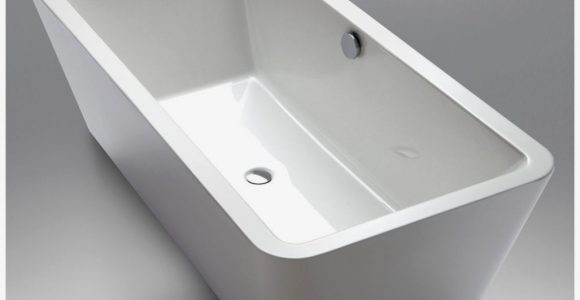 Haus Mbel Stahl Badewanne 180×80 P 315631 3 180 X 80 Cm Email intended for measurements 1027 X 1027