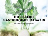 Hg Magazin 32015 Hotelleriegastronomieverlag Issuu with regard to sizing 1075 X 1500