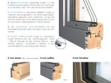 Holz Und Holz Aluminium Fenster pertaining to sizing 2481 X 3508