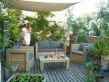 Idee Deco Terrasse Pas Cher Best Idee Deco Terrasse Zen Ideas pertaining to measurements 1024 X 867