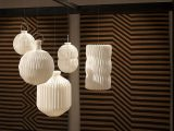 Japonisme Grafted As The New Branch Of Danish Design Cobo Social in sizing 2000 X 1304