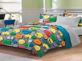 Jung Wilde Zimmer 21 Coole Bettwsche Fr Teenager Kinderzimmer with regard to sizing 1920 X 1230