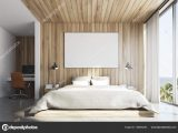 Ko Holz Schlafzimmer Vorn Stockfoto Denisismagilov 153950236 with measurements 1600 X 1167