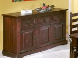 Kolonial Sideboard Mexico Aus Kiefer Pharao24de intended for dimensions 1000 X 1000