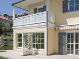 Kunststoff Kunststofffenster Siegers Gmbh Gronau with regard to measurements 1200 X 675