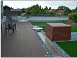 Led Terrassendielen Beleuchtung 426412 Elegantes Led Terrassen Len intended for sizing 1031 X 779