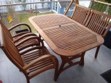 Metall Gartenmbel Elegant 30 Beste Teakholz Gartenmbel Gebraucht in measurements 1600 X 1200