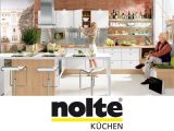 Nolte Kchen Stilvolle Design Kchen Porta with measurements 1240 X 684