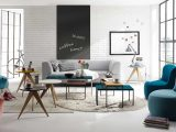 Now Coffee Tables Ct 74 Einrichtungshuser Hls in size 1200 X 800