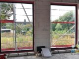 Ok Styl Fenster Und Tren Aus Polen Direkt An Der Grenze In Kstrin intended for measurements 1200 X 675