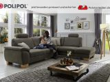 Polipol Ferres Ls 749016 Polstermbelde pertaining to dimensions 1526 X 1080