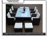 Poly Rattan Gartenmbel 64 Braun Ragnark Mbeldesign Garten with regard to sizing 950 X 837