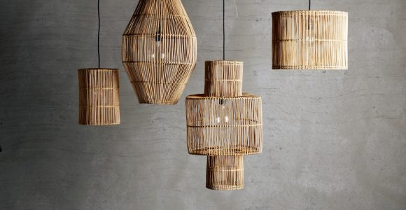 Rattan Lamp Shades pertaining to sizing 1280 X 960