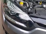 Renault Megane Iii Facelift 2014 Abblendlicht H7 Lampe Wechseln Hd intended for proportions 1280 X 720