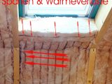 Schimmelpilz Am Dachfenster Veluxfenster Mit Schimmel intended for dimensions 1127 X 1164