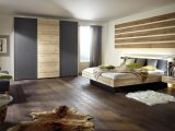 Schlafzimmer Multi Nova Und Home Page Bknc 8 Images Gallery Deko Ideen within proportions 1280 X 720