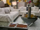 Simple Finance Sofas With Bad Credit For Sofa Finance Bad Credit Uk within sizing 1200 X 675