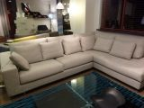 Sofa Romeo Hogar Temas V within proportions 2048 X 1536