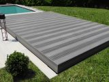 Terrasse Mobile Piscine Tarif Nos Conseils intended for size 1920 X 1200