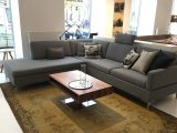 Ticino Sofa Durlet intended for size 1840 X 1227