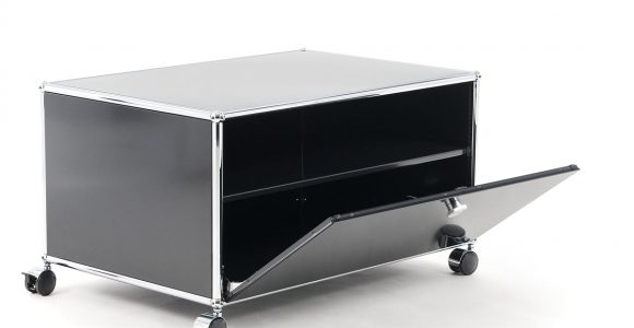 Usm Haller Tv Mbel within size 1200 X 900