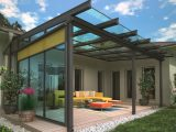 Weitop Terrazza Plus Die Neue Variante Des Weinor Terrassendaches throughout sizing 1144 X 887