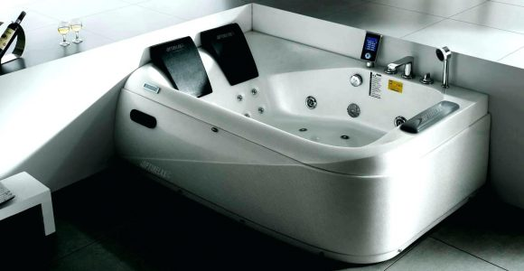 Whirlbadewanne Whirlpool Badewanne 2 Personen 140140 Vollausst 6 with regard to sizing 1500 X 711