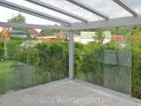 Zubehr Fr Terrassendcher Kwozalla Wintergrten pertaining to sizing 1300 X 925